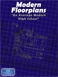 Cover of the PDF