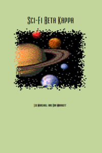Cover of PDF