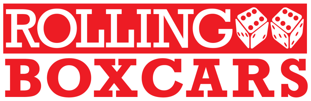 boxcars_logo_whiteBG