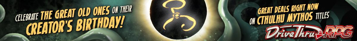 CthulhuBirthday-DTRPG-Banner