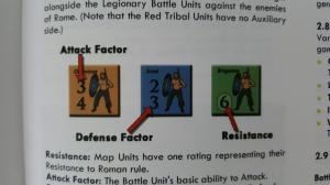 Rulebook Excerpt