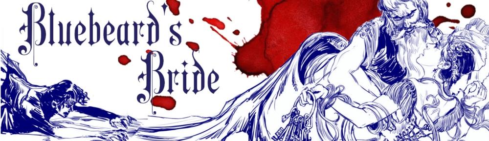 bluebeards-bride-1
