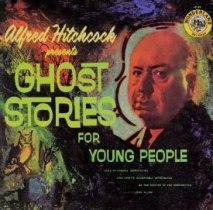 ghoststorieshitchcock