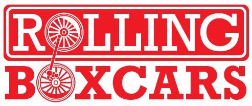 Rolling Boxcars Loco Logo-01