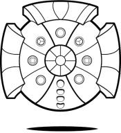 Korg A440