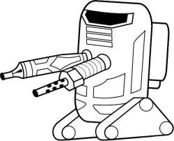 Weller Bot