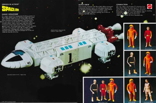 Space-1999-toys